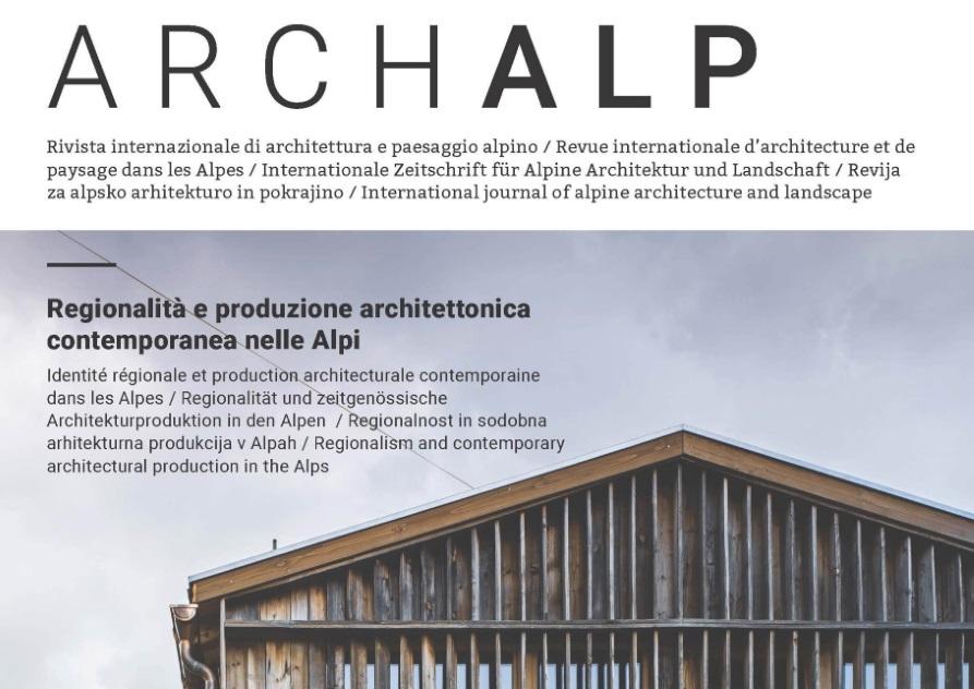 archalp_893